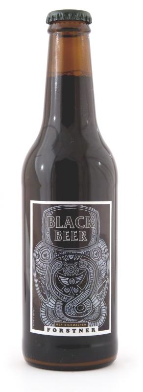 Forstner-Biermacher_1_Black Beer