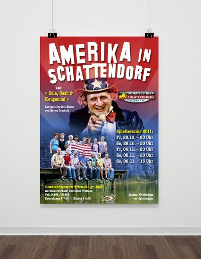 plakat-theaterverein