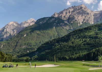Dolomitengolf-VOLVO-Course-170626_026