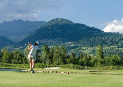 Dolomitengolf-VOLVO-Course-170626_047