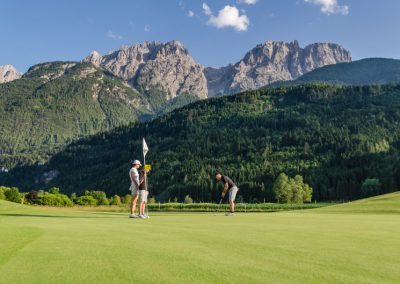 Dolomitengolf-VOLVO-Course-170626_141