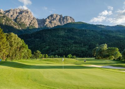 Dolomitengolf-VOLVO-Course-170626_222