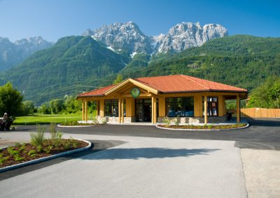 Dolomitengolf_Pavillon_090526_02