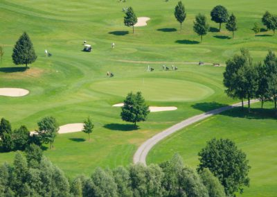 Dolomitengolf_SF8150070