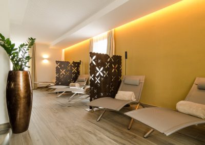 Hotel-Goldener-Fisch-Wellness-007