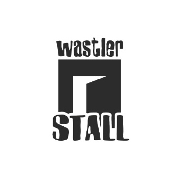 Wastlerstall