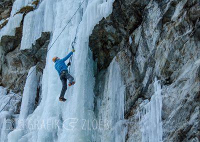 160115-Eispark-Osttirol-030