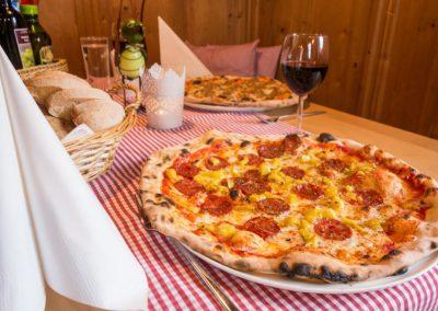 160302-Pizzeria-Weberstube-006