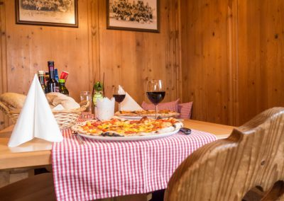 160302-Pizzeria-Weberstube-018