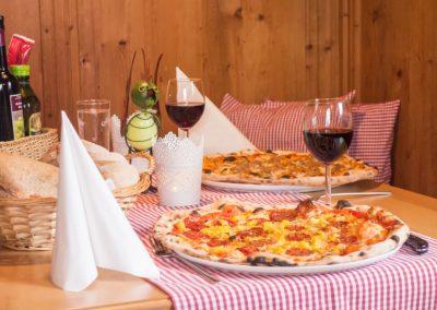 160302-Pizzeria-Weberstube-026