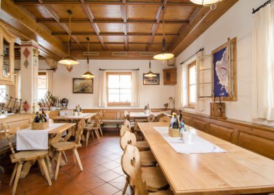 160302-Pizzeria-Weberstube-040