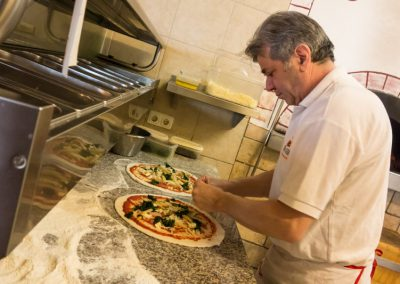 160302-Pizzeria-Weberstube-139