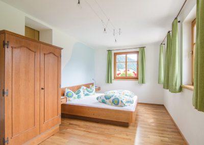 FEWO-Bauernhof-Lienharter-170728-026