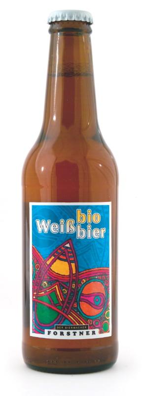 Forstner-Biermacher_1_Bio Weissbier_033
