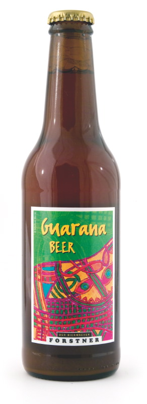 Forstner-Biermacher_1_Guarana Beer