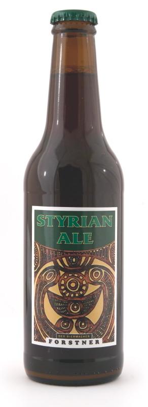 Forstner-Biermacher_1_Styrian Ale
