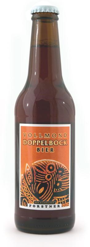 Forstner-Biermacher_1_Vollmond Doppelbock