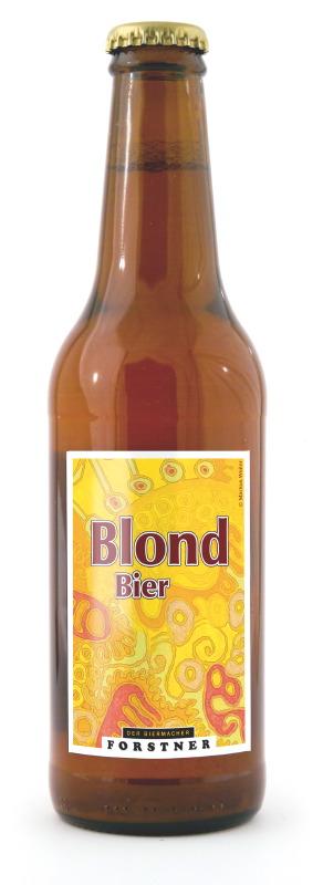 Forstner-Biermacher_1_das Blonde Bier_033