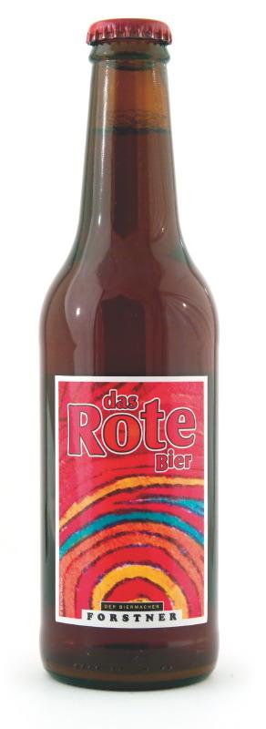 Forstner-Biermacher_1_das Rote Bier_033