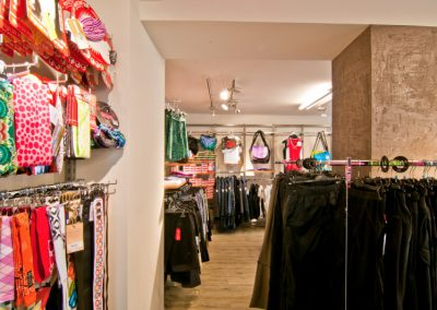 Gassler_Bergsport_Shop_NEU_001