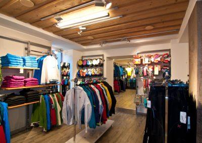 Gassler_Bergsport_Shop_NEU_018