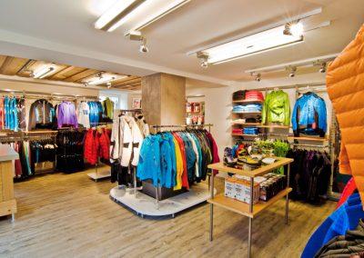 Gassler_Shop_120924_3