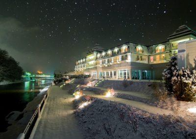 Grandhotel_Lienz_Winter_2010_1