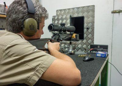 IDL-Waffen_007