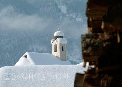 Kapelle_Görtschach004