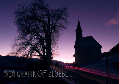 Kapelle_Kosten002