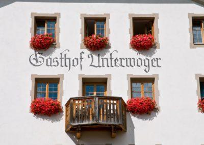 Unterwöger001