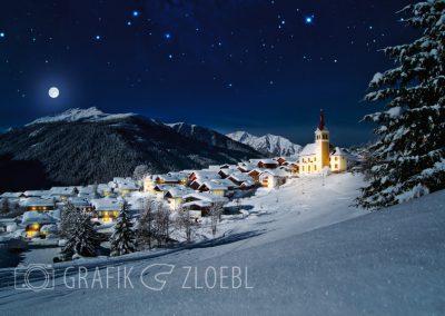 W2C090028_Obertilliach_Nacht