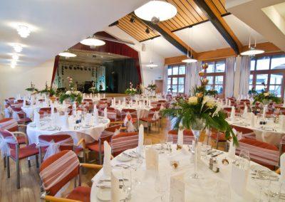 140104_Dorfstube_Hochzeitsmahl_007
