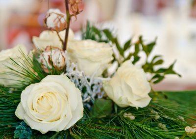 140104_Dorfstube_Hochzeitsmahl_026
