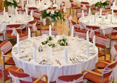 140104_Dorfstube_Hochzeitsmahl_030