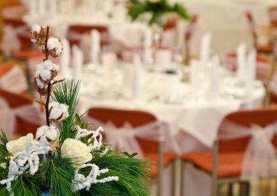 140104_Dorfstube_Hochzeitsmahl_038