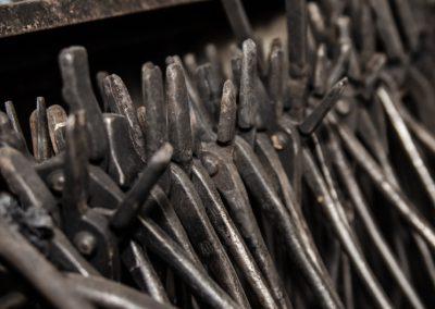 140318_Bruckner-Metall_001