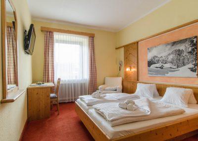 150508_Dolomitenhof_Doppelzimmer-ohne-Balkon1