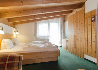 150508_Dolomitenhof_Doppelzimmer2