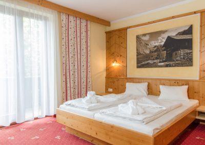 150508_Dolomitenhof_Doppelzimmer4