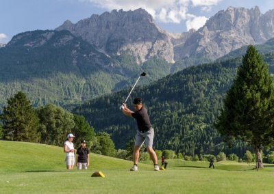 Dolomitengolf-VOLVO-Course-170626_004