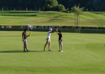 Dolomitengolf-VOLVO-Course-170626_078