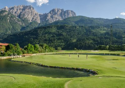 Dolomitengolf-VOLVO-Course-170626_081
