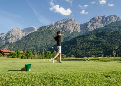 Dolomitengolf-VOLVO-Course-170626_102