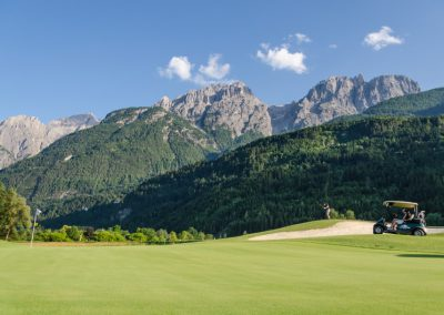 Dolomitengolf-VOLVO-Course-170626_127