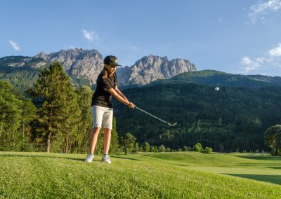 Dolomitengolf-VOLVO-Course-170626_206