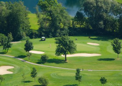 Dolomitengolf_SF8150021