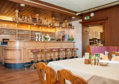 Dolomitenhof_Bar