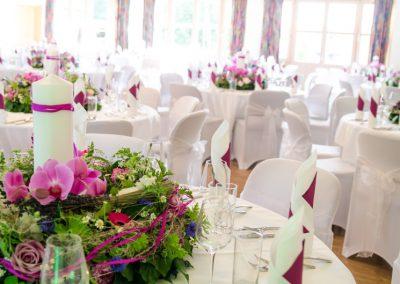 Dorfstube_Hochzeitstafel_140712_002