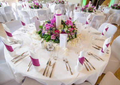 Dorfstube_Hochzeitstafel_140712_030